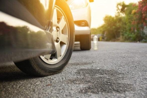 3 Tips Mudah Untuk Merawat Velg Mobil Agar Terlihat Gagah