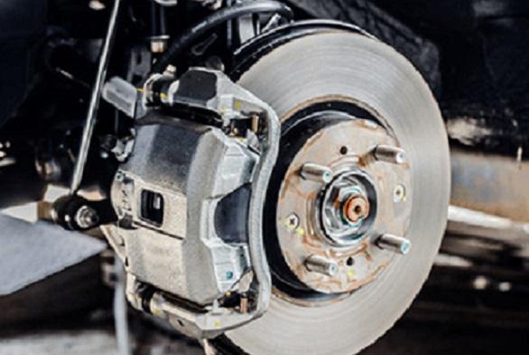 Ini Kiat dan Cara Mengatasi Rem Mobil yang Terkunci